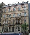 Köln - Richard-Wagner-Str. 43 (1053).jpg