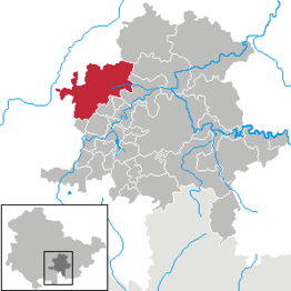 Königsee-Rottenbach in SLF.png
