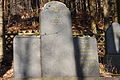 Königsfeld(Eifel) Jüdischer Friedhof89.JPG
