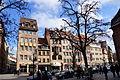 Königsstraße Nürnberg 0002.jpg