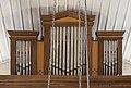 Köslau Evangelische Kirche Orgel P4070091.jpg