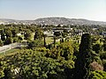 Kültürpark aerial view 02.jpg