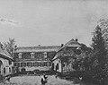 Kürtenhof in Düsseldorf-Flingern, von Eduard Daelen (1914).jpg
