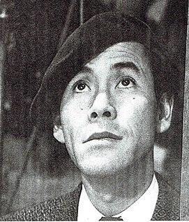 Kō Nakahira
