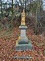Kříž jižně od Líšťan.jpg