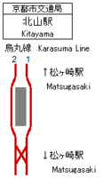 K03 Kitayama.png
