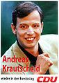 KAS-Krautscheid, Andreas-Bild-19218-1.jpg