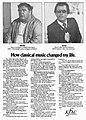 KFAC 1978 newspaper ad.jpg