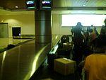 KIA baggage reclaim.JPG