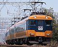 KINTETSU12200 F2.JPG