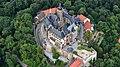 KLG 0562 Schloss Wernigerode.jpg