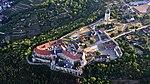 KLG 4535 Schloss Neuenburg (Freyburg).jpg