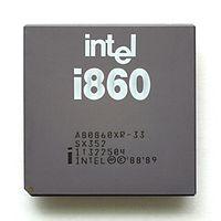 KL Intel i860XR.jpg