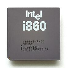 KL Intel i860XR.jpg