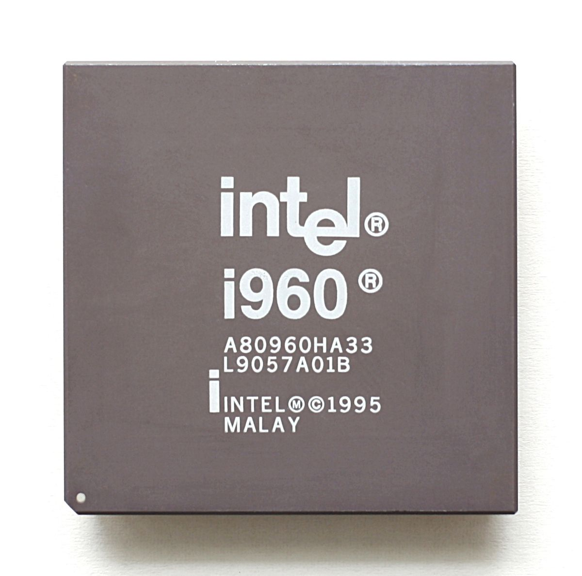 DRIVERS FOR INTEL 960GL