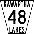 KL Road 48.svg