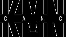 KMN Gang Logo