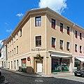 KM R Luxemburg Str 2.jpg