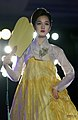 KOCIS Korea Hanbok-AoDai FashionShow 65 (9766422204).jpg