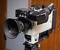 KT-190 video camera.jpg