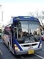 KTX Shuttle Bus 8507.JPG