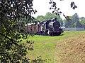 KZ-Jasenovac-Zug-1.JPG