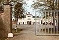 KZ Sachsenhausen-Turm A.jpg