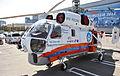 Ka-32A11VS HeliRussia2011-04.jpg