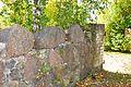 Kaagvere mõisa piirdemüürid 2.JPG
