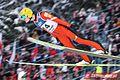 Kaarel Nurmsalu – World Cup Zakopane (2013).jpg