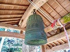 Kaicho-ji temple Shoro.jpg