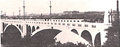 Kaimon Bridge IV.png
