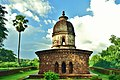 Kalachand Temple, Bishnupur.jpg