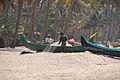 Kalavoor Alleppey Beach1.jpg