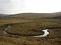 Kale Water meander - geograph.org.uk - 381634.jpg