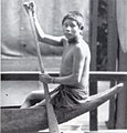 Kalina boy pirogue 1892.jpg