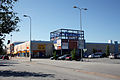 Kallentori shopping mall.jpg