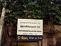 Kalviyankadu கல்வியங்காடு http-www.kalviyankadu.tk- ஸ்ரீ ந - panoramio.jpg