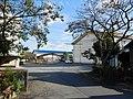 Kamada Junior High School, Matsusaka.jpg