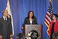 Kamala Harris National Mortgage Fraud Law Suit 06.jpg
