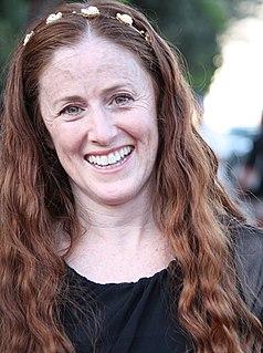Kami Cotler American actress and educator