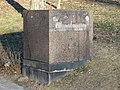 Kamień nagrobny Grolman 02.jpg