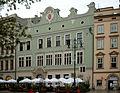 Kamienica Hetmańska i Amadejowska Krakow.jpg