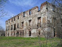 Kamienna Góra Wikipedia Wolna Encyklopedia