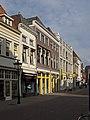 Kampen Oudestraat4749.jpg
