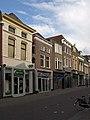 Kampen Oudestraat83.jpg