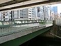 Kanasugi Bridge 01.JPG