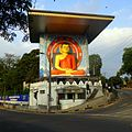 Kandy, Sri Lanka - panoramio (9).jpg