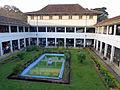 Kandy-Marché couvert (2).jpg