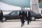 Kansas National Guard bids farewell to president 150122-A-AH844-568.jpg